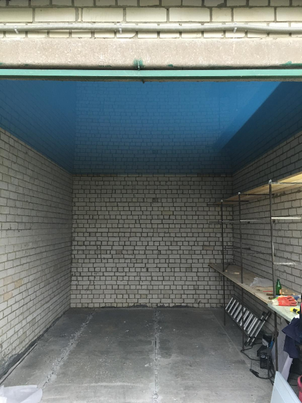 Условия для натяжных потолков: где сделать и какую температуру выдерживает, монтаж, характеристики и установка