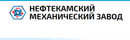 Производство теплиц: производители Киновской в России, квадратный парник, фирмы и рейтинг, какая лучше Дачница