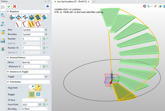 Программа проектирования лестницы в частном доме: конструктор онлайн для чертежа и расчета, 3d конструкции