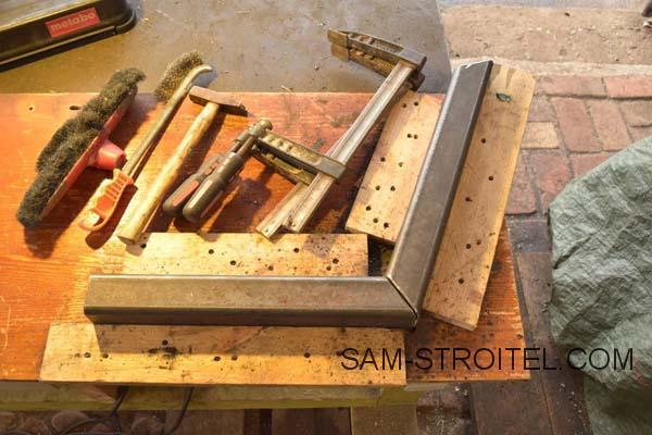 Печь булерьян: чудо печь на дровах своими руками, горячий мастер, схема и чертеж, фото и видео, принцип работы