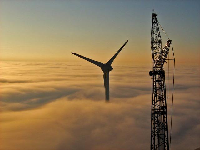 Ветрогенератор своими руками: ветряк и генератор, электрогенератор на 220в, как сделать генерацию для дома