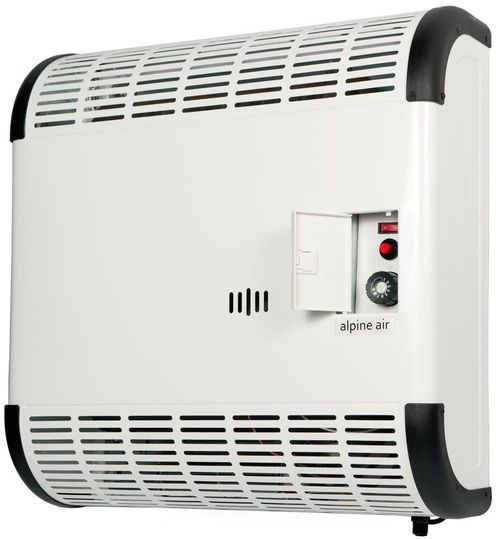 Газовый обогреватель для теплицы: обогрев и отопление газом, электричество провести, пушка и расход воздушный