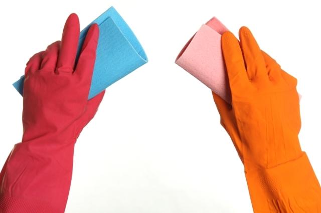 Моющиеся обои для кухни: фото виниловых, как помыть влагостойкие, чем мыть недорогие водостойкие, Оби, отмыть жир