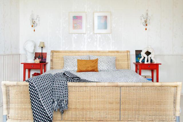 Интерьер зала: в квартире, фото в доме, какое новое описание, виды комнат, как сделать руками, подобрать картинки