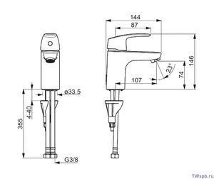 Как разобрать смеситель однорычажный: на кухне шаровый, по видео, устройство типа, разборка рычажного, картридж в кран