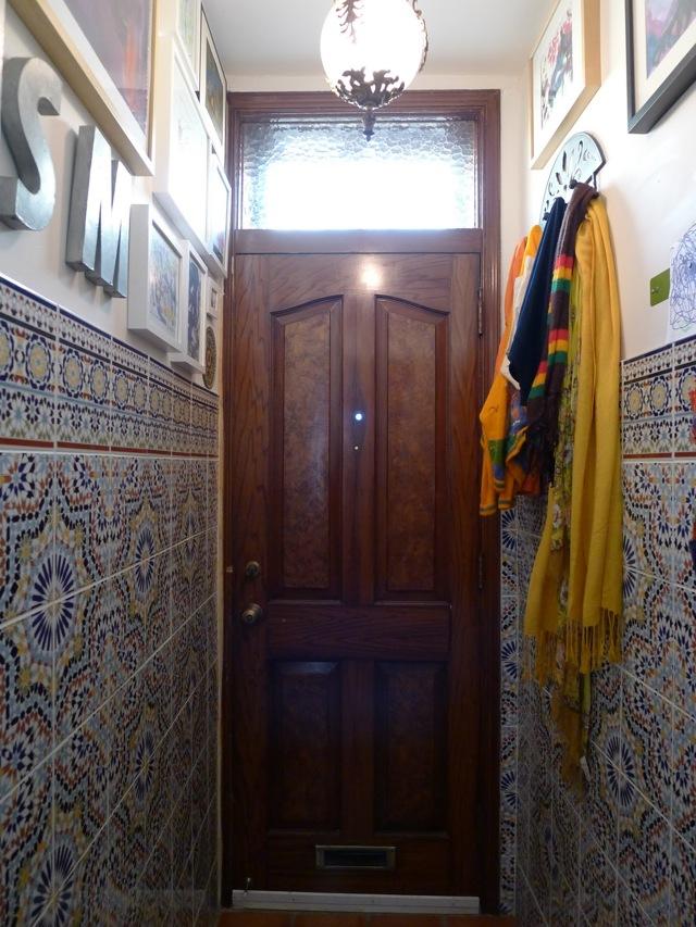 Прихожие в коридор малогабаритные: фото и дизайн коридоров, интерьер своими руками, стильные модули