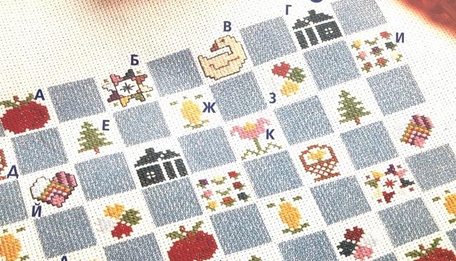 Вышивка крестиком схемы картинки: для начинающих маленькие, скачать детские, сделать красивые, одним цветом