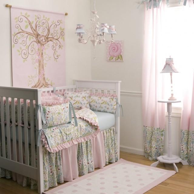 Современный дизайн спальни 10 кв м: фото маленькой, как обустроить интерьер детской, узкий проект, кабинет
