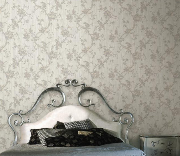 Обои для стен: красивые в квартире, фото стенового декора, необычные и панорамные, красивые и широкие